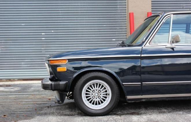 1974 2002 Tii BMW Atlantik Blau blue images (4).jpg