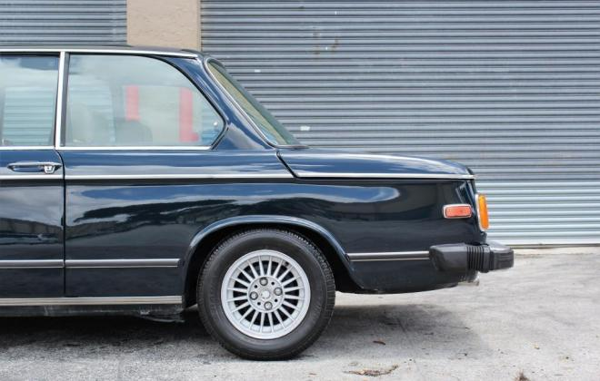 1974 2002 Tii BMW Atlantik Blau blue images (5).jpg