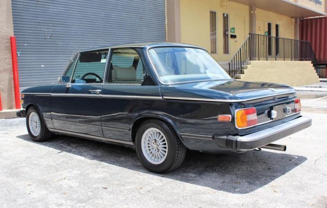 1974 2002 Tii BMW Atlantik Blau blue images (8).jpg
