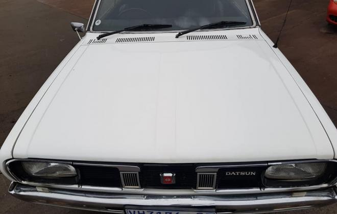 1974 230 series Datsun 260C coupe hardtop white images South africa UK import (10).jpg