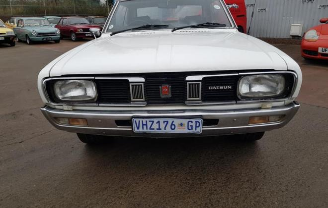 1974 230 series Datsun 260C coupe hardtop white images South africa UK import (12).jpg