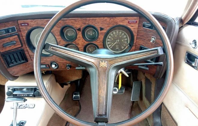 1974 Ford Landau Coupe copper bronze unrestored original Australian coupe images (11).jpg