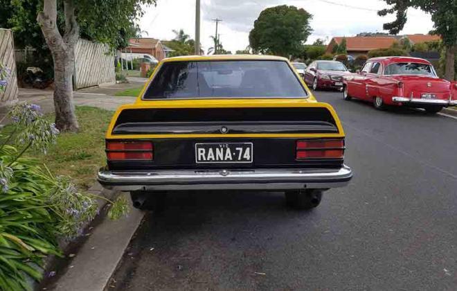 1974 LH Torana SLR5000 Chrome Yellow images (4).jpg