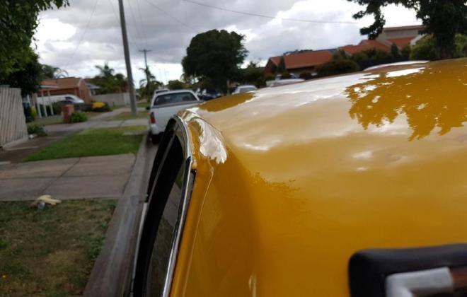 1974 LH Torana SLR5000 Chrome Yellow images (7).jpg