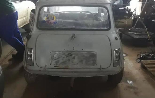 1974 Leyland Mini GTS SA for restoration (4).png