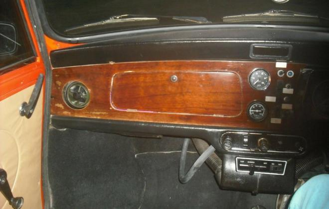 1974 Mini 1275 GT ornge UK early 10 inch wheels (11).jpg
