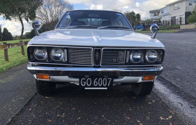 1974 Mitsubushi GTO coupe white NZ image 2021 (1).jpg