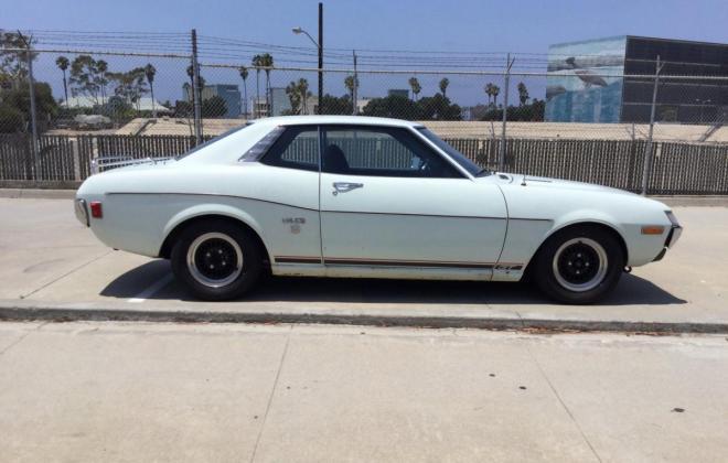 1974 RA21 Toyota Celica GT white images (1).jpg