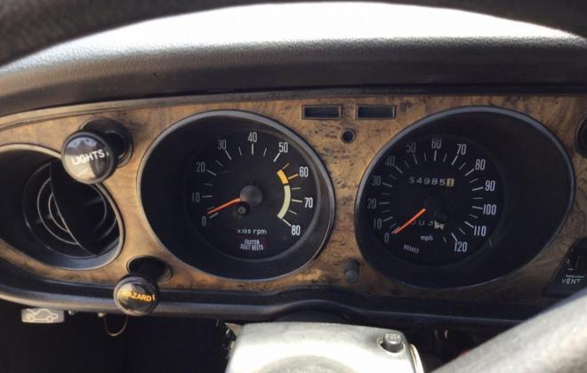 1974 RA21 Toyota Celica GT white images (11).jpg