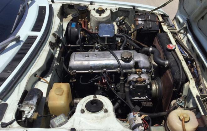 1974 RA21 Toyota Celica GT white images (15).jpg