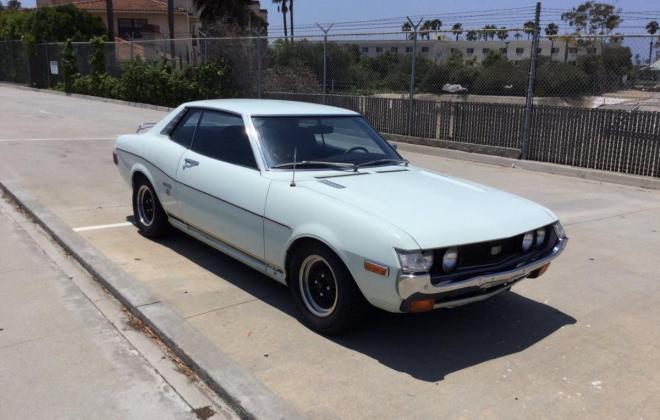 1974 RA21 Toyota Celica GT white images (2).jpg
