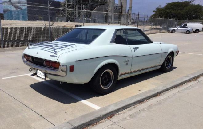 1974 RA21 Toyota Celica GT white images (3).jpg