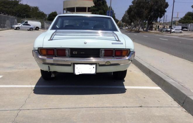 1974 RA21 Toyota Celica GT white images (5).jpg