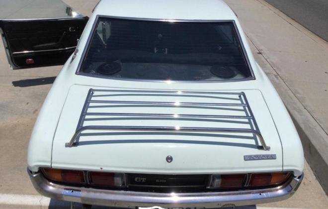 1974 RA21 Toyota Celica GT white images (7).jpg