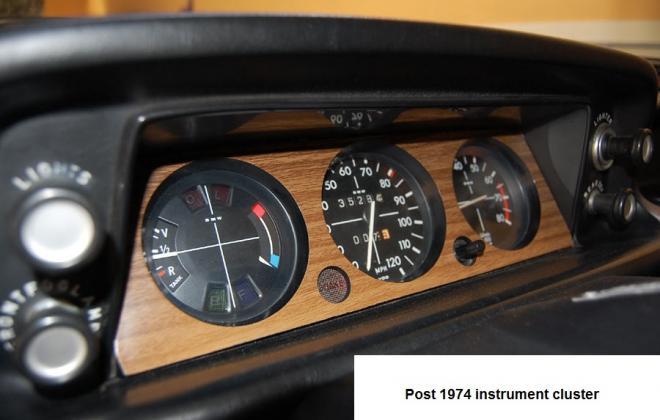 1974 Tii instruments.jpg