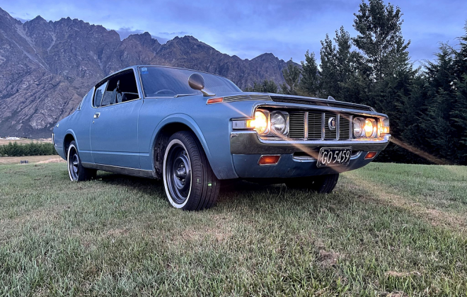 1974 Toyota Crown MS75 Coupe New Zealand Blue 2021 (1).png