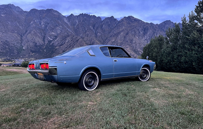 1974 Toyota Crown MS75 Coupe New Zealand Blue 2021 (11).png