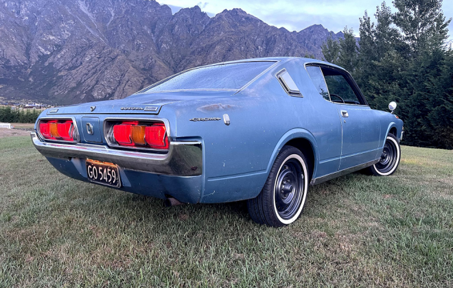 1974 Toyota Crown MS75 Coupe New Zealand Blue 2021 (12).png