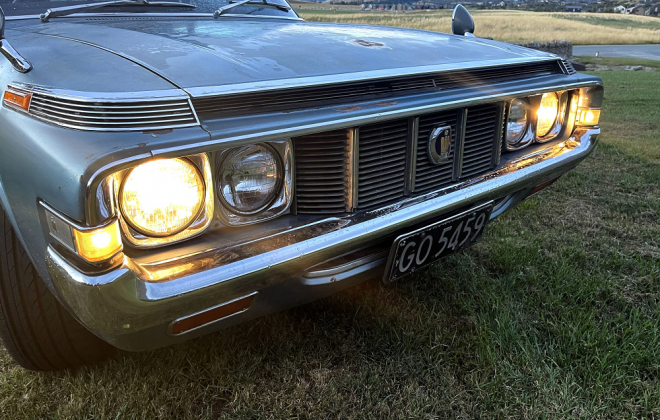 1974 Toyota Crown MS75 Coupe New Zealand Blue 2021 (7).png