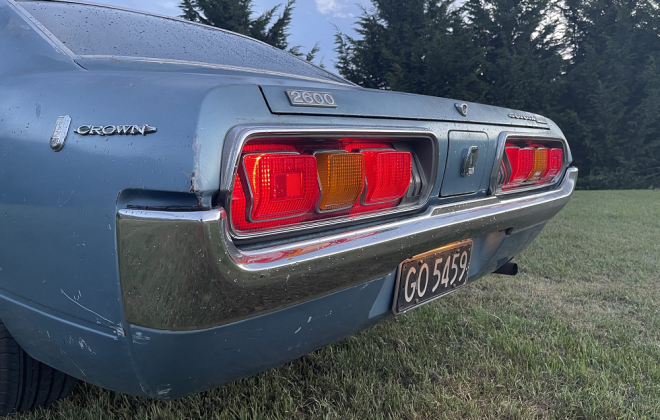 1974 Toyota Crown MS75 Coupe New Zealand Blue 2021 (9).png