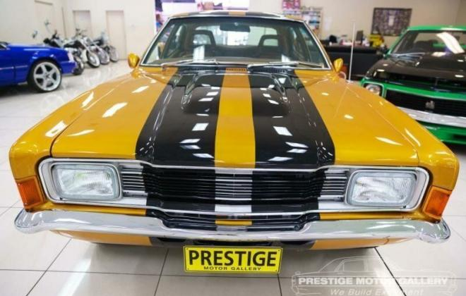 1974 ford cortina front lights and grille.jpg