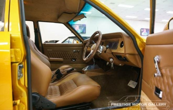1974 ford cortina front seats and steering wheel.jpg