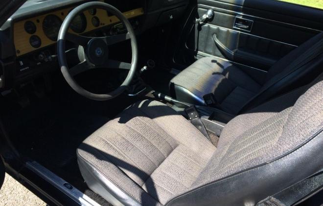 1975 Black Chevy Cosworth Vega Number 1101 (6).jpg