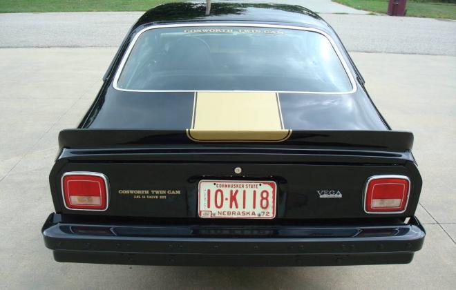 1975 Cheverolet Vega Cosworth DOHC build number 1930 black imagesa (11).jpg