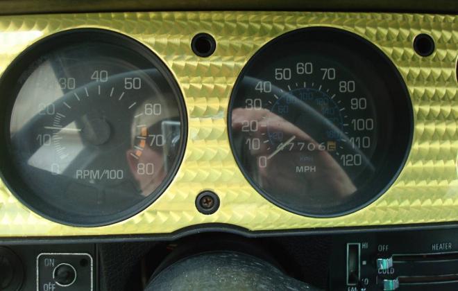 1975 Cheverolet Vega Cosworth DOHC build number 1930 black imagesa (12).jpg