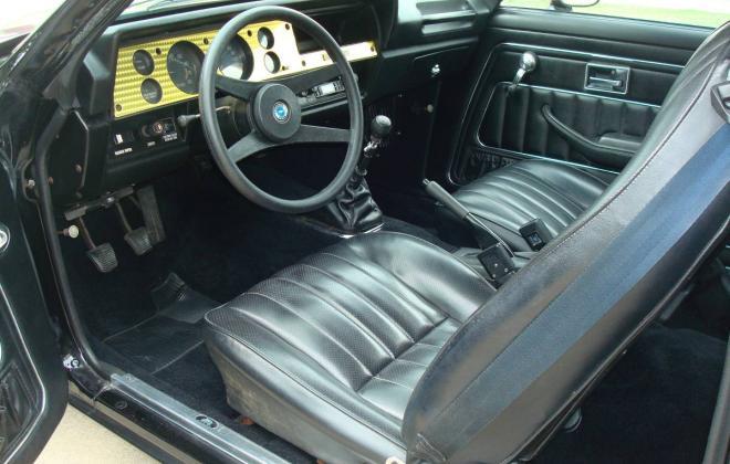 1975 Cheverolet Vega Cosworth DOHC build number 1930 black imagesa (3).jpg