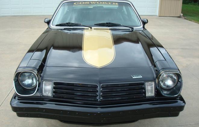 1975 Cheverolet Vega Cosworth DOHC build number 1930 black imagesa (4).jpg