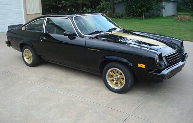 1975 Cheverolet Vega Cosworth DOHC build number 1930 black imagesa (5).jpg