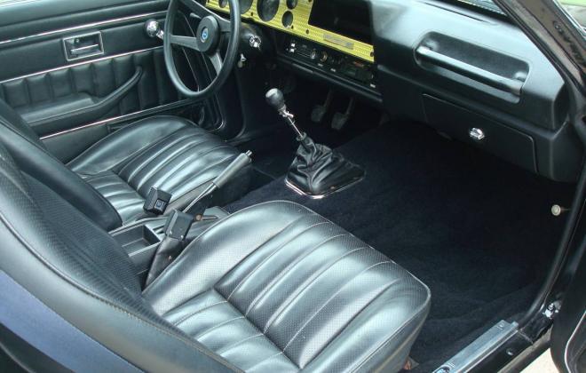 1975 Cheverolet Vega Cosworth DOHC build number 1930 black imagesa (8).jpg