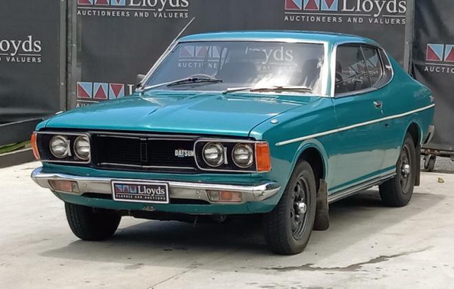 1975 Datsun 180B Original car Australia images unrestored (1).jpg