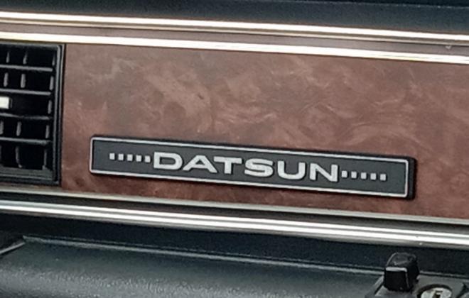 1975 Datsun 180B Original car Australia images unrestored (13).jpg