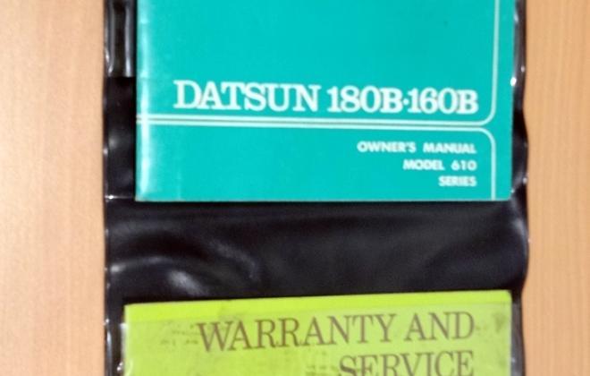 1975 Datsun 180B Original car Australia images unrestored (16).jpg