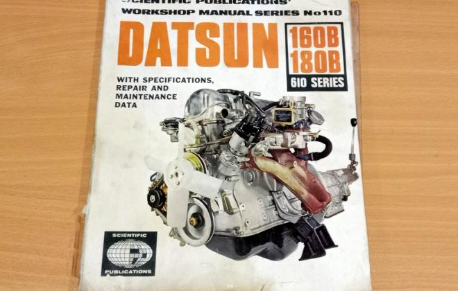 1975 Datsun 180B Original car Australia images unrestored (18).jpg