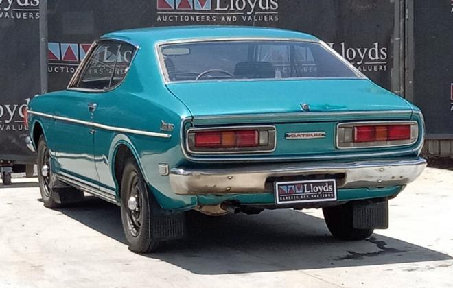 1975 Datsun 180B Original car Australia images unrestored (19).jpg
