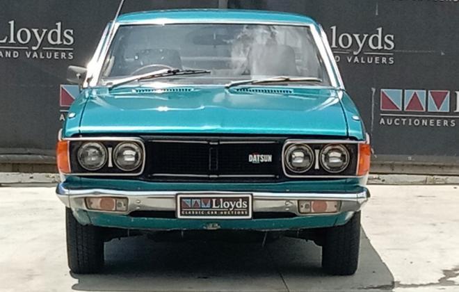 1975 Datsun 180B Original car Australia images unrestored (2).jpg
