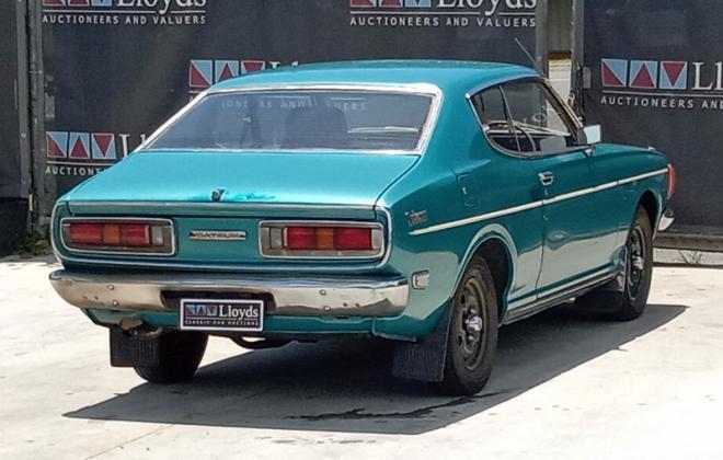 1975 Datsun 180B Original car Australia images unrestored (5).jpg