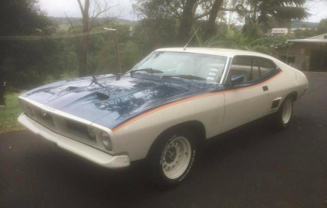 1975 Ford Falcon John Goss Special Hardtop images restored (1).jpg