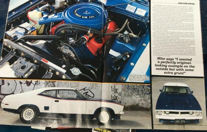 1975 Ford Falcon John Goss Special Hardtop images restored (2).jpg