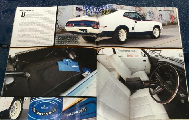 1975 Ford Falcon John Goss Special Hardtop images restored (3).jpg
