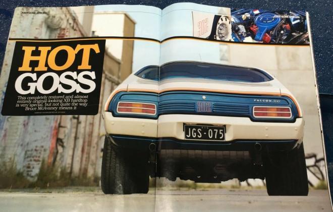 1975 Ford Falcon John Goss Special Hardtop images restored (4).jpg