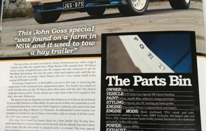 1975 Ford Falcon John Goss Special Hardtop images restored (5).jpg