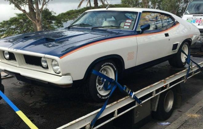 1975 Ford Falcon John Goss Special Hardtop images restored (7).jpg