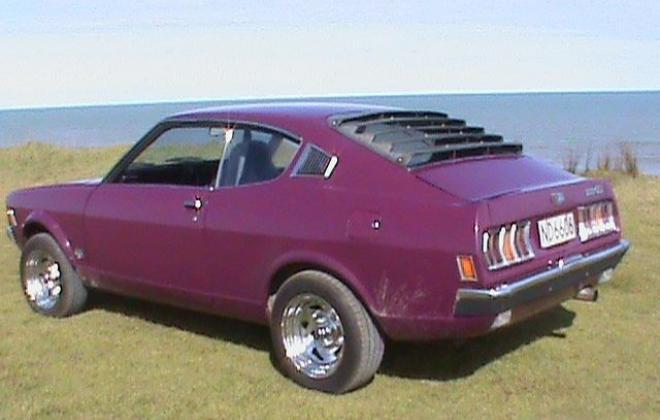 1975 Mitsubishi Galant GTO 2000 GS purple images (2).jpg