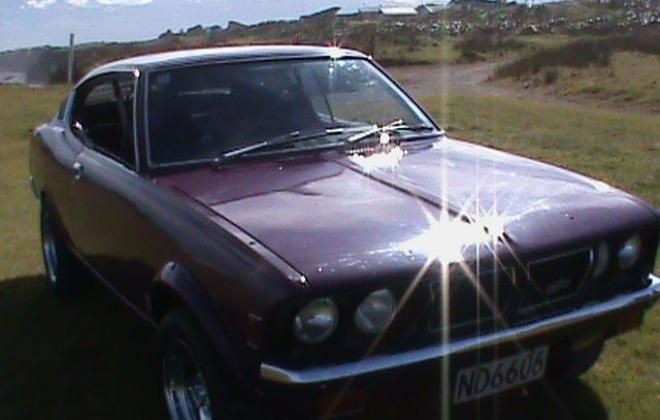 1975 Mitsubishi Galant GTO 2000 GS purple images (3).jpg