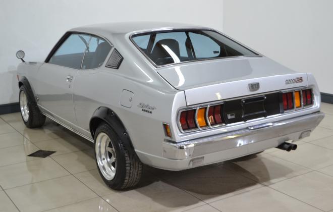 1975 Mitsubishi Galant GTO Hardtop coupe silver images 2018 (3).png