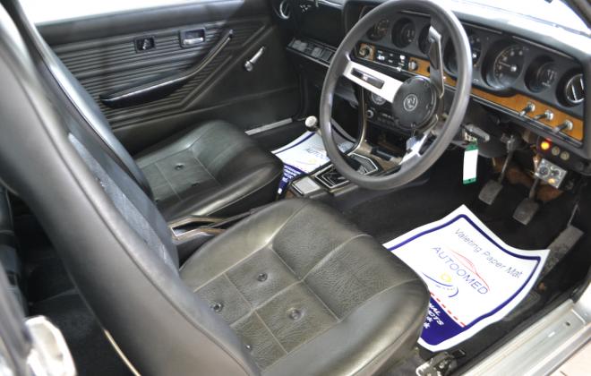 1975 Mitsubishi Galant GTO Hardtop coupe silver images 2018 (4).png